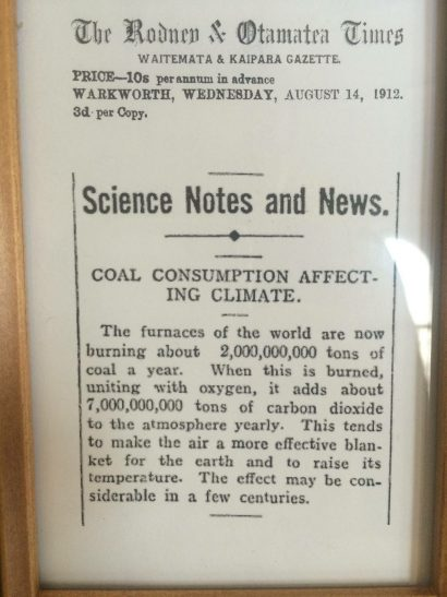 coal-consumption-affecting-climate