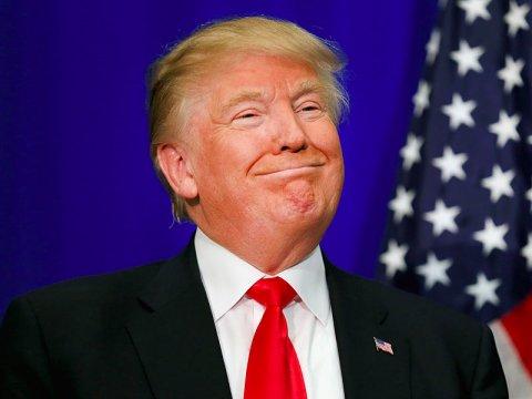 donald-trump-grinning