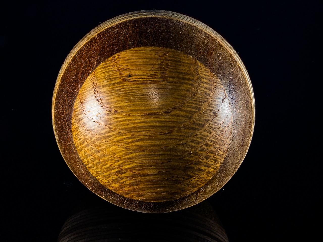 wooden-ball-214389_1280