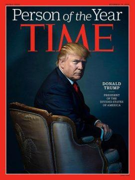 pc_time-trump