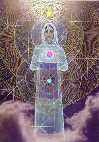 tc-fem-divine