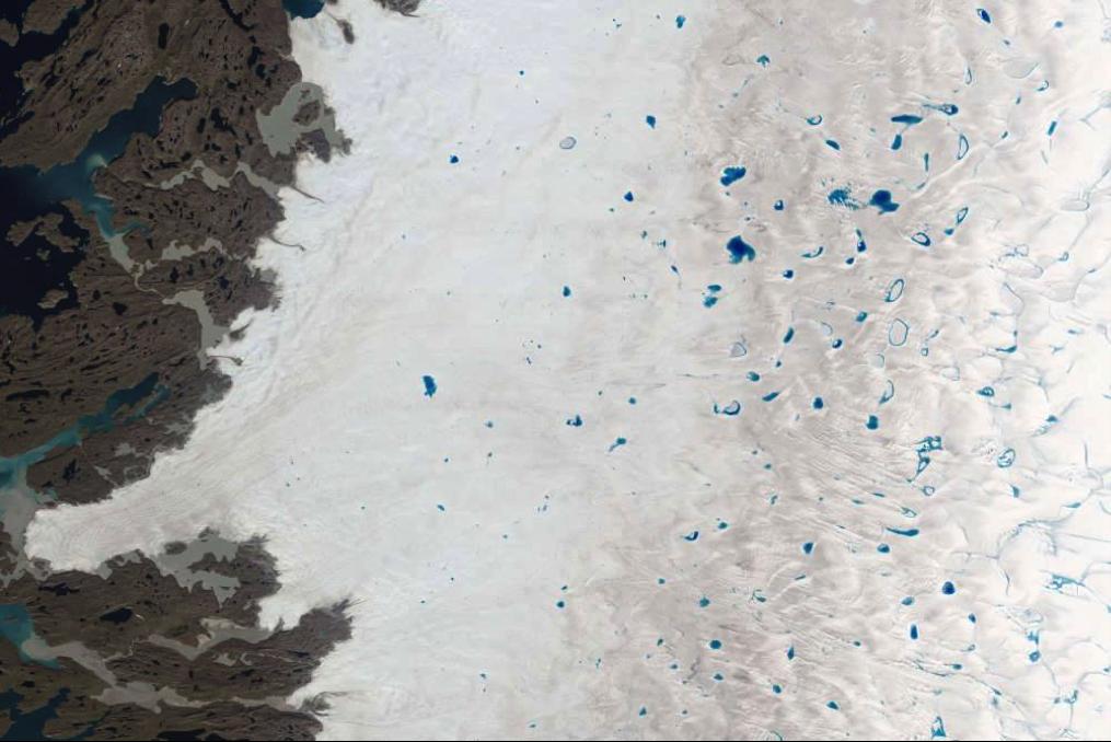 tc_antarctica