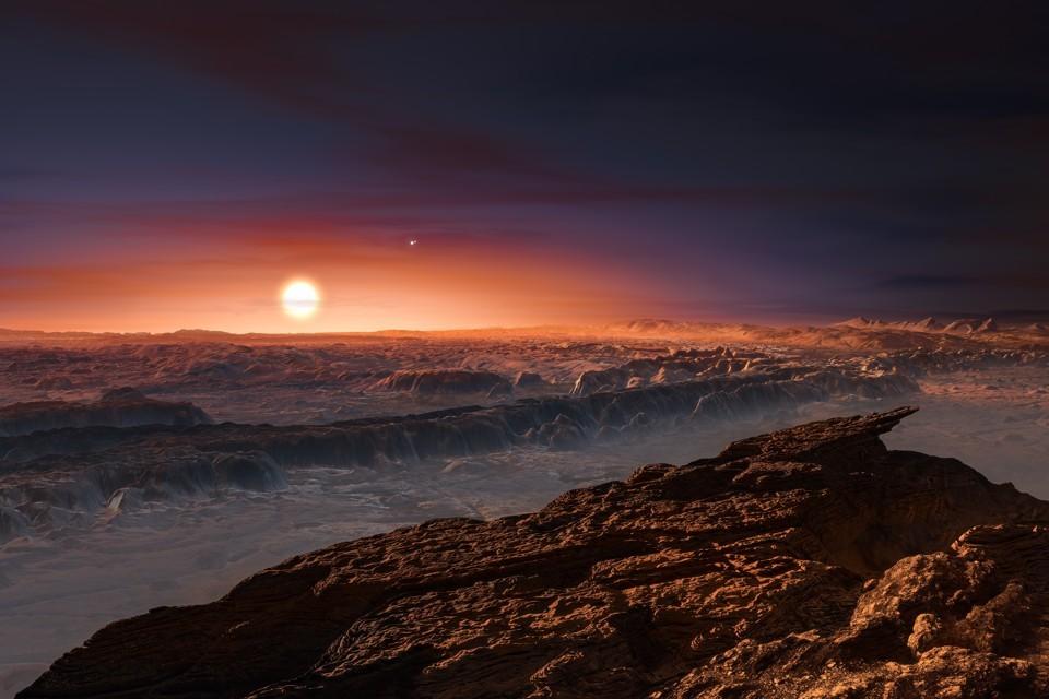 to_habitable-planet