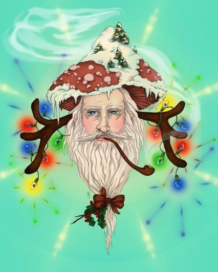to_santa