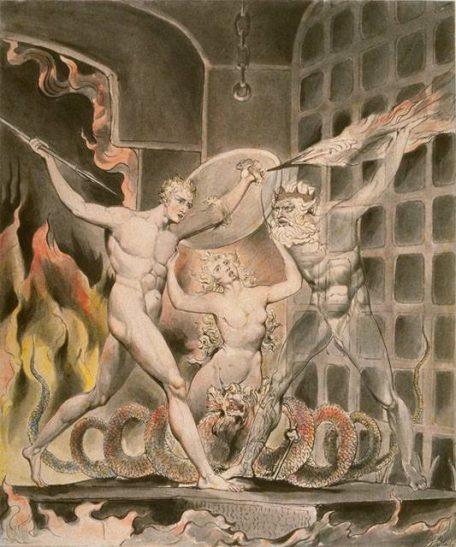 satan-sin-and-death-blake