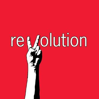 tc_revolution