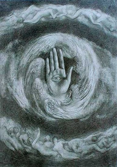kahlil-gibran-the-prophet-hand