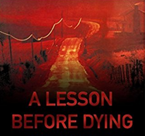 a lesson before dying book online pdf